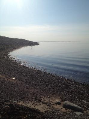 siv hav